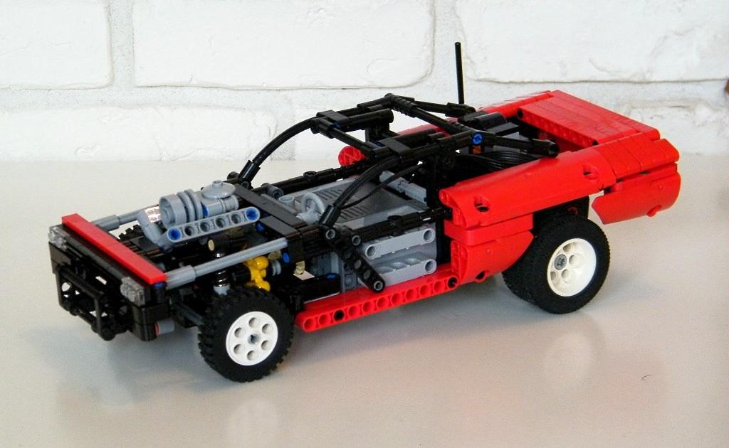 DSCF0714a