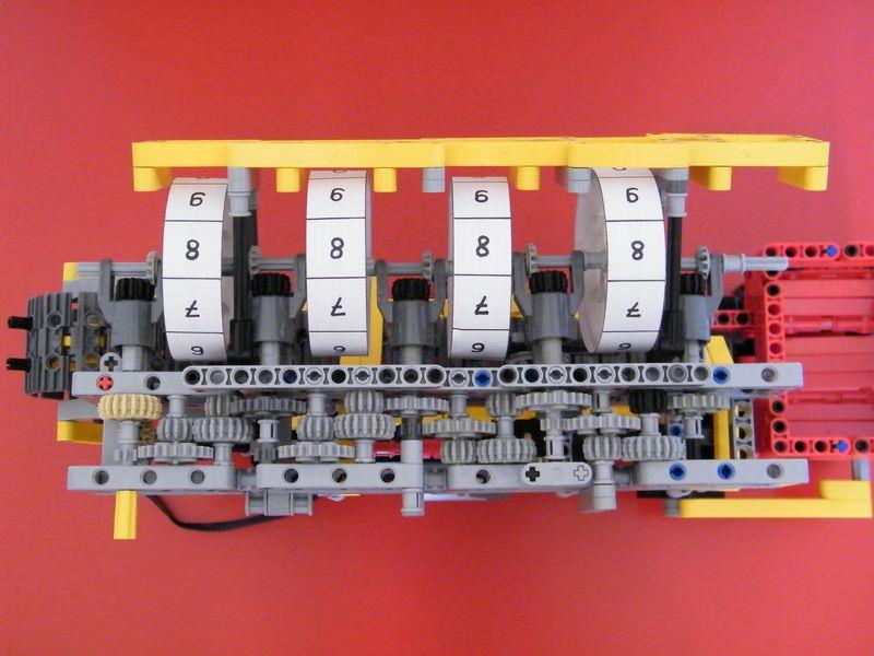 DSCF4907