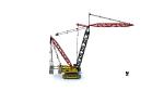 crawler-crane-derrick-3