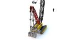 crawler-crane-derrick-4