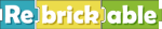 rebrickable_logo.png