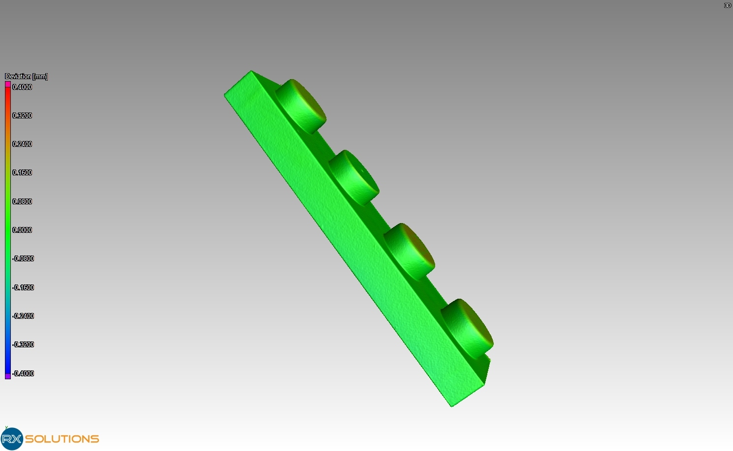 Comparatif-pièce-Lego-et-Copie_Bookmark-10