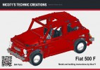 fiat500preview1