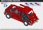 fiat500preview8