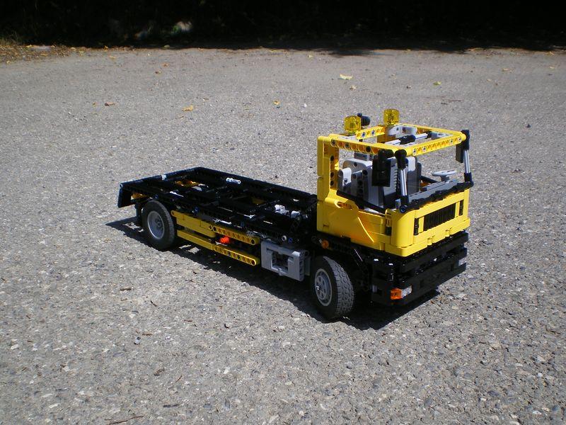 IMGP4790