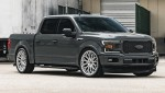Ford-F150-low-and-tow-1