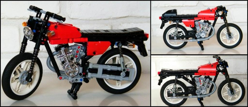 HondaCG125.jpg