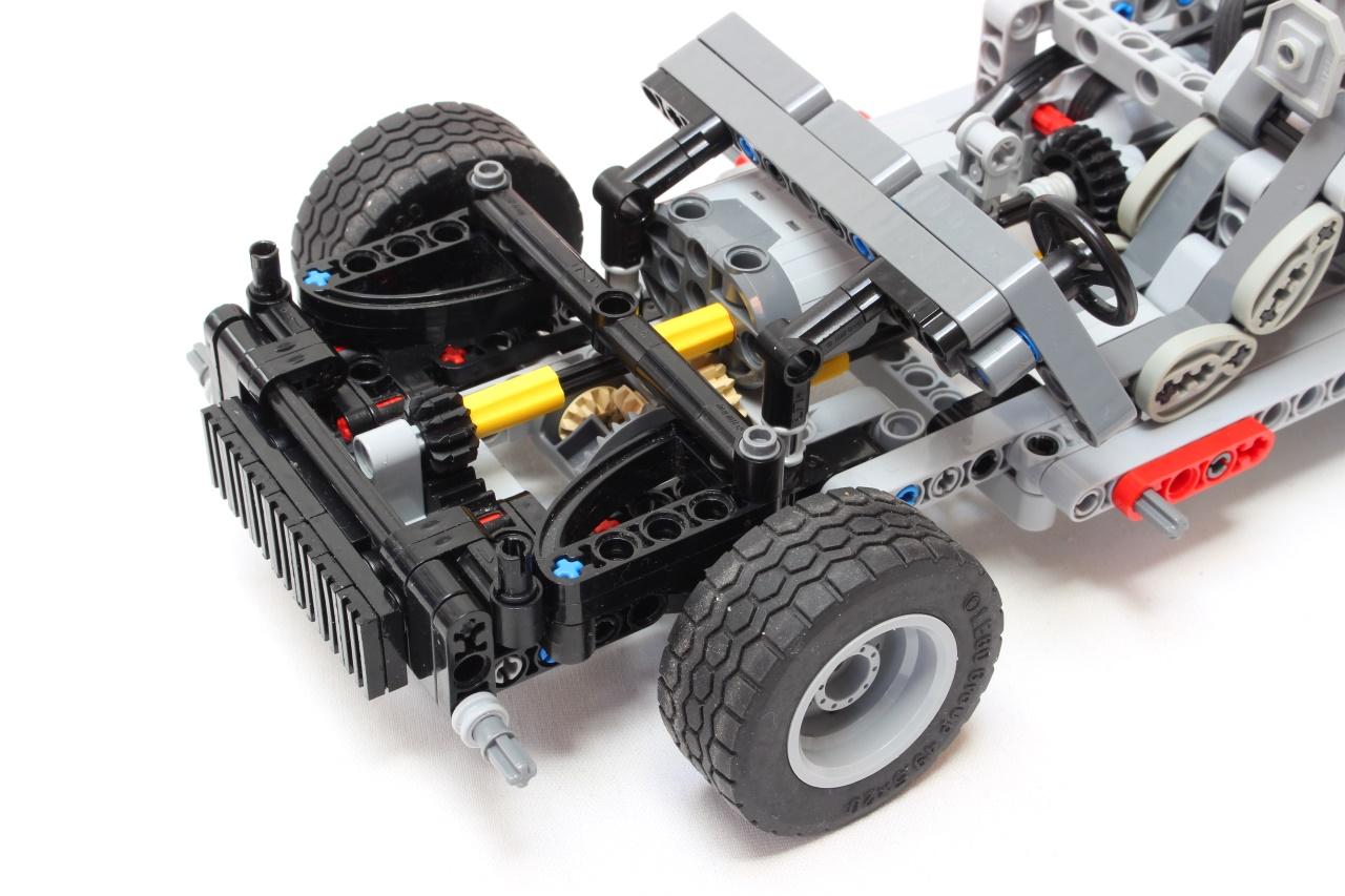 Motorized Honda Civic Eg Nico71 S Creations