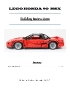 HondaNSXinstructions2-page-001