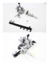 HondaNSXinstructions2-page-006