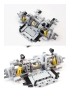 HondaNSXinstructions2-page-012