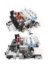 HondaNSXinstructions2-page-018