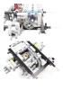 HondaNSXinstructions2-page-021