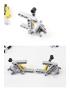 HondaNSXinstructions2-page-037
