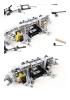HondaNSXinstructions2-page-043