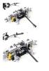 HondaNSXinstructions2-page-045