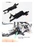 HondaNSXinstructions2-page-061