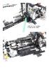 HondaNSXinstructions2-page-062
