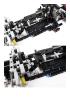 HondaNSXinstructions2-page-063