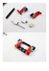 HondaNSXinstructions2-page-068