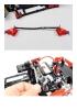 HondaNSXinstructions2-page-089