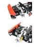 HondaNSXinstructions2-page-099