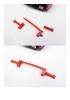 HondaNSXinstructions2-page-107