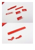 HondaNSXinstructions2-page-120