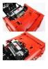 HondaNSXinstructions2-page-124