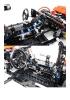 HondaNSXinstructions2-page-131