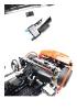HondaNSXinstructions2-page-135