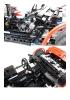 HondaNSXinstructions2-page-136