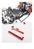 HondaNSXinstructions2-page-139