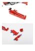 HondaNSXinstructions2-page-140