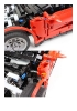 HondaNSXinstructions2-page-150