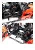 HondaNSXinstructions2-page-159