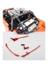 HondaNSXinstructions2-page-176