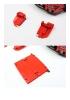 HondaNSXinstructions2-page-180