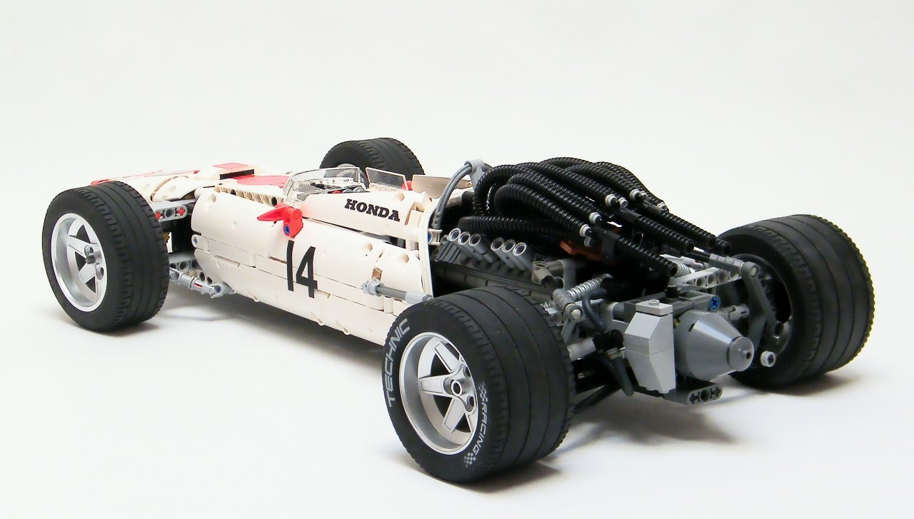 DSCF7799