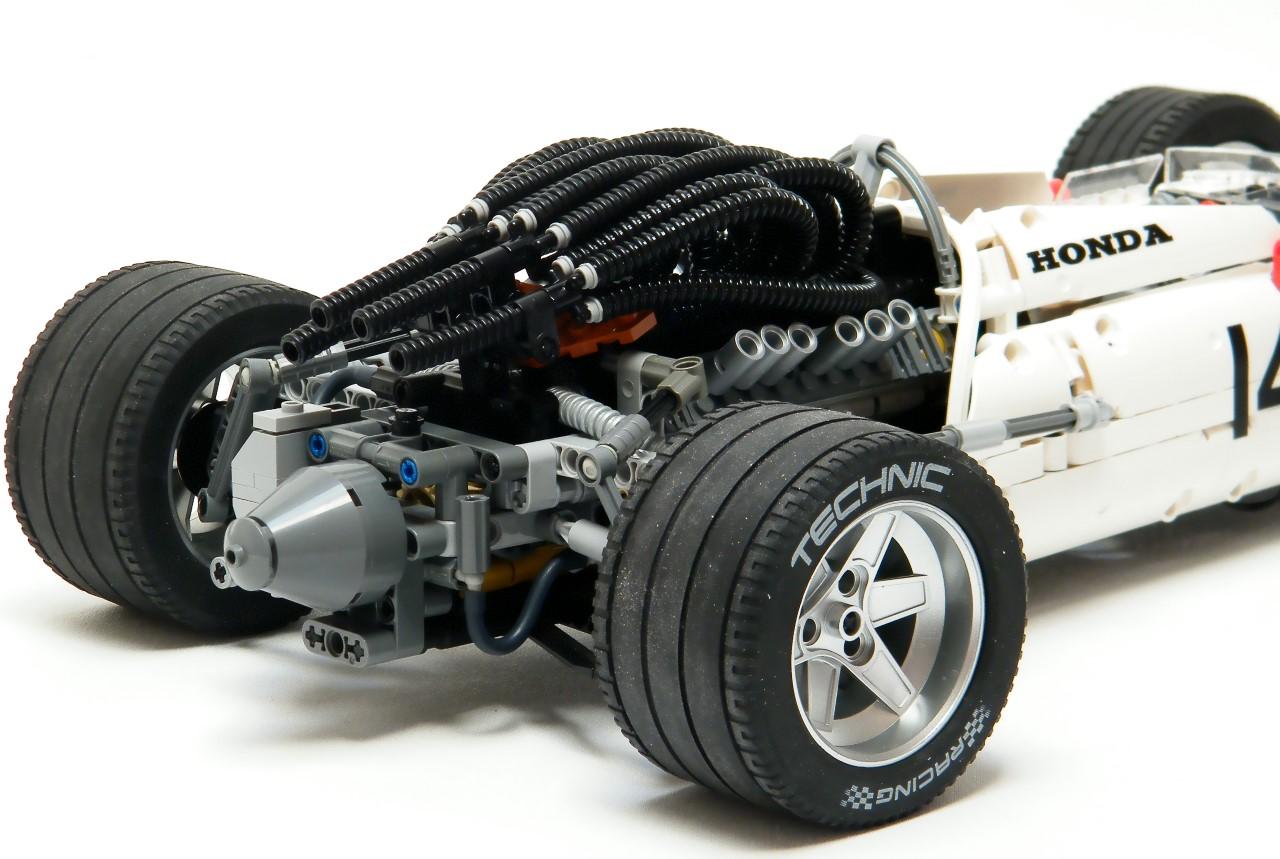 DSCF7804