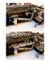 HondaRA300Instructions2-page-052