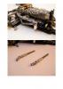 HondaRA300Instructions2-page-054