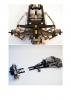 HondaRA300Instructions2-page-055