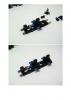 HondaRA300Instructions2-page-057