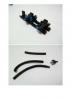 HondaRA300Instructions2-page-058