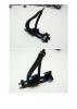 HondaRA300Instructions2-page-060