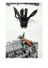 HondaRA300Instructions2-page-065