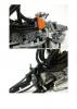 HondaRA300Instructions2-page-066