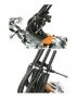 HondaRA300Instructions2-page-068