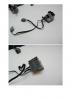 HondaRA300Instructions2-page-070